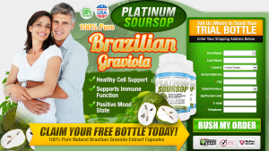 platinum-soursop-review