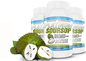 platinum-soursop-reviewed